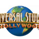 Contractor for Universal Studios needs a level switch