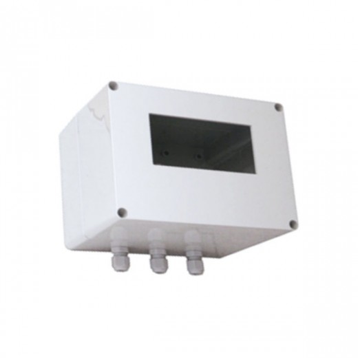 accessories-meters-digital-panel-meters-nema-4x