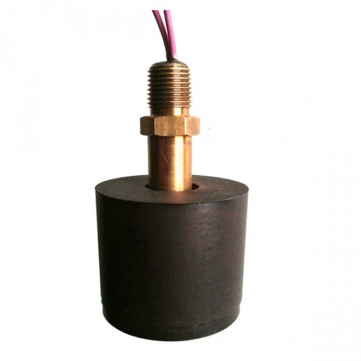brass-buna-single-level-float-switch-090