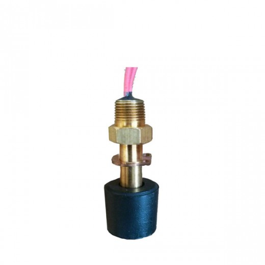 brass-buna-single-level-float-switch-120