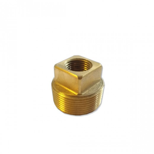 field-assembled-mounting-plugs-12-br-f