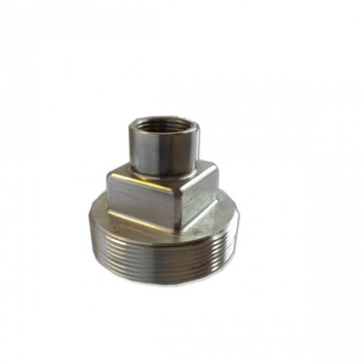 field-assembled-mounting-plugs-20-ss