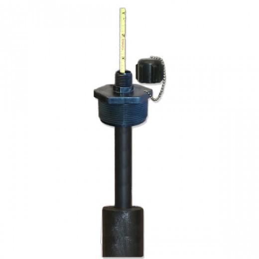 liquid-level-tape-measure-lltm-2000-pp