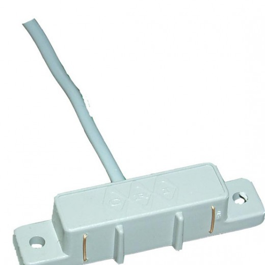 low-water-conductive-sensor-cnd-series