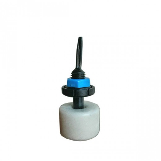 polypropylene-single-level-float-switch-160