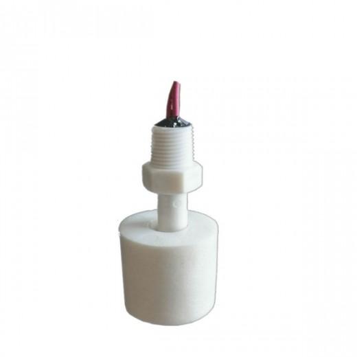 polypropylene-single-level-float-switch-180