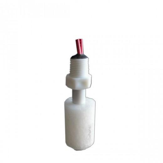 polypropylene-single-level-float-switch-190