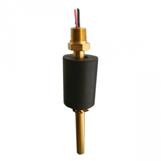 temperature-sensors-level-switch-101