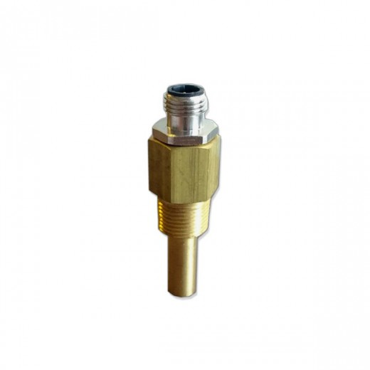 temperature-sensors-thermal-well-switch