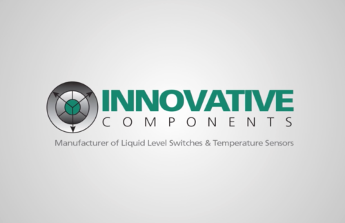 Introducing Innovative Components