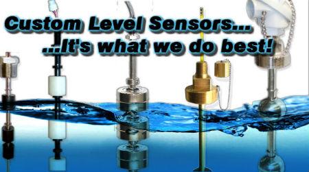 custom-sensors-450