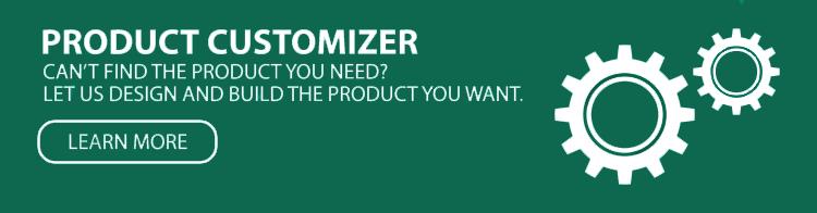 productcustom-1-2
