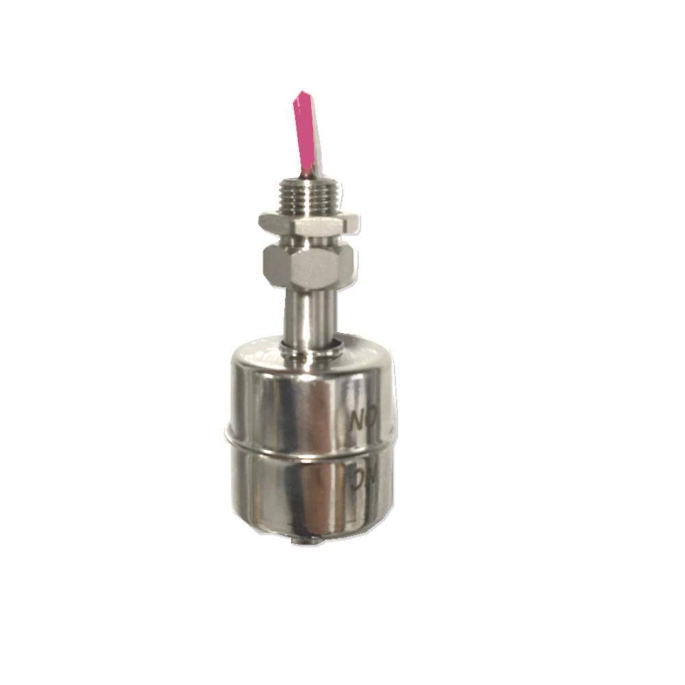 Humidifiers and Dehumidifiers | LiquidLevel com