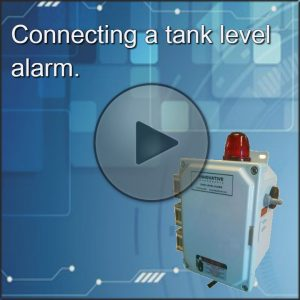 connecting-a-tank-level-alarm
