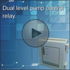 dual-level-pump-control-relay