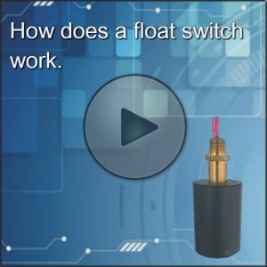 how-does-a-float-switch-work